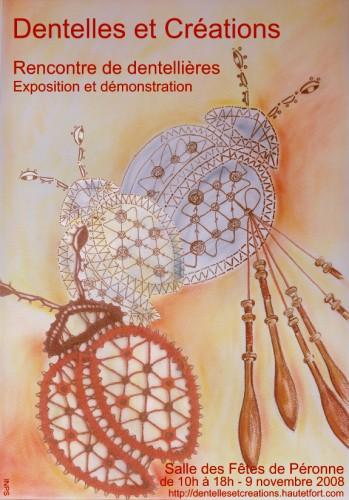 affiche 2008-2 copie.jpg